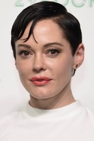 Image Rose McGowan