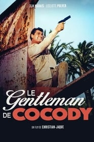 Ivory Coast Adventure (1965)