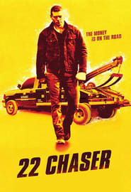 22 Chaser (2018) Full Movie Watch Online Free