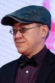 Ken'ichi Konishi