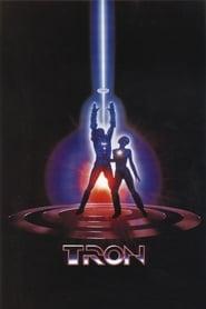 'TRON (1982)