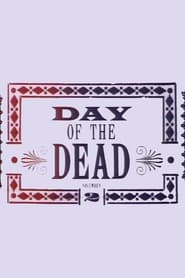 Day of the Dead (1957)