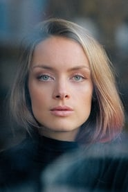 Photo de Rachel Skarsten Alice / Beth Kane