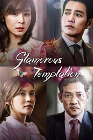 Glamorous Temptation poster