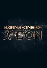 WANNA ONE GO - Wanna One Go: X-CON