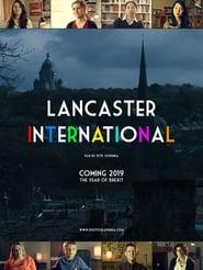 Lancaster International (2019) Online Cały Film Zalukaj Cda
