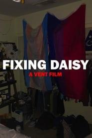 Fixing Daisy
