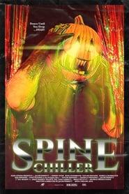 Spine Chiller [2019]