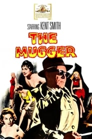 The Mugger 1958