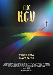 The Rev (2021)