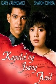 Watch Kaputol ng Isang Awit (1991)