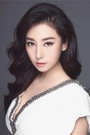 J.J. Jia