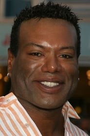 Image Christopher Judge