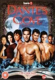 Dante's Cove: Saison 3