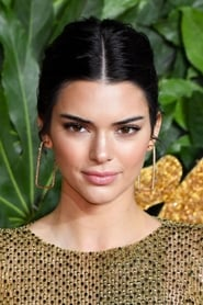 Mas series con Kendall Jenner