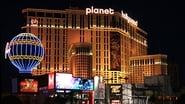 Vegas (1)