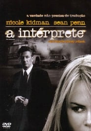 A Intérprete Dublado Online