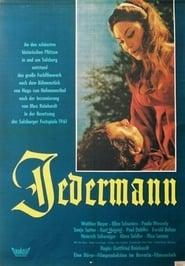 Jedermann 1961