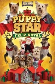 Pup Star: Feliz Natal