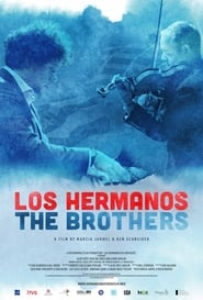 Los Hermanos/The Brothers [2020]