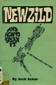 New Zild - The Story of New Zealand English 2005