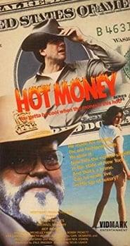 Hot Money (1983)