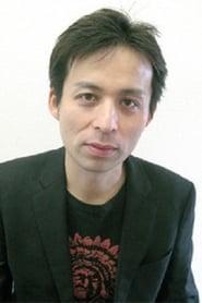 Yûya Ishikawa
