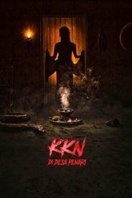 KKN di Desa Penari (2020)