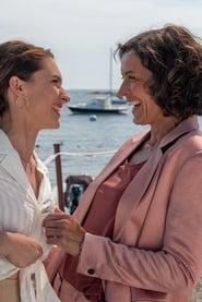 Katie Fforde: Ein Haus am Meer (2020) Zalukaj Online