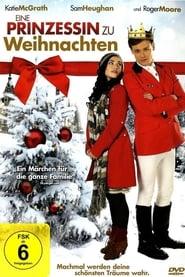 Eine Prinzessin zu Weihnachten [2011]