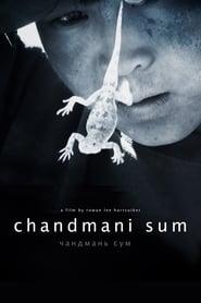 Chandmani Sum (2009)