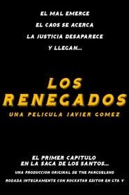 Los Renegados [2019]