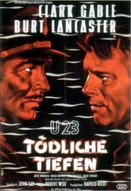 Die Fliege 1958 Ganzer Film Deutsch