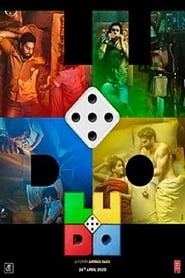 Ludo (2020) Hindi Full Movie Download