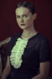 Angelina Mirimskaya