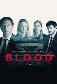 Blood - Season 1