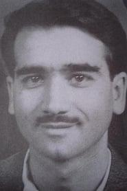 Parviz Fanizadeh