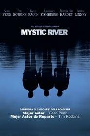 Mystic River en cartelera