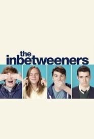 The Inbetweeners 2012