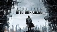 Star Trek Into Darkness Images