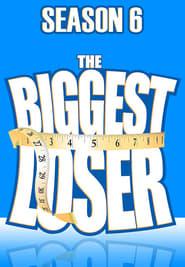 The Biggest Loser - Season 6 (2008) poster