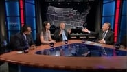 Real Time with Bill Maher Season 10 Episode 3 : January 27, 2012