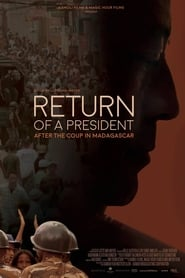 Return of a President