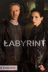 Labyrint: sezon 1