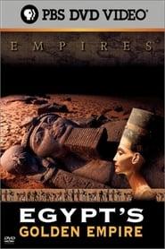 مترجم أونلاين و تحميل Egypt's Golden Empire 2001 مشاهدة فيلم