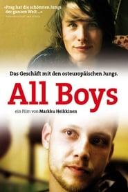 All Boys 2009