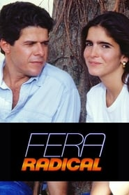 Fera Radical 1988