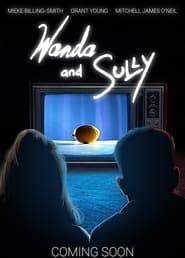 Wanda & Sully