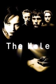 The Hole (2001), film online subtitrat