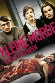 Kleine Morde unter Freunden (1994)
